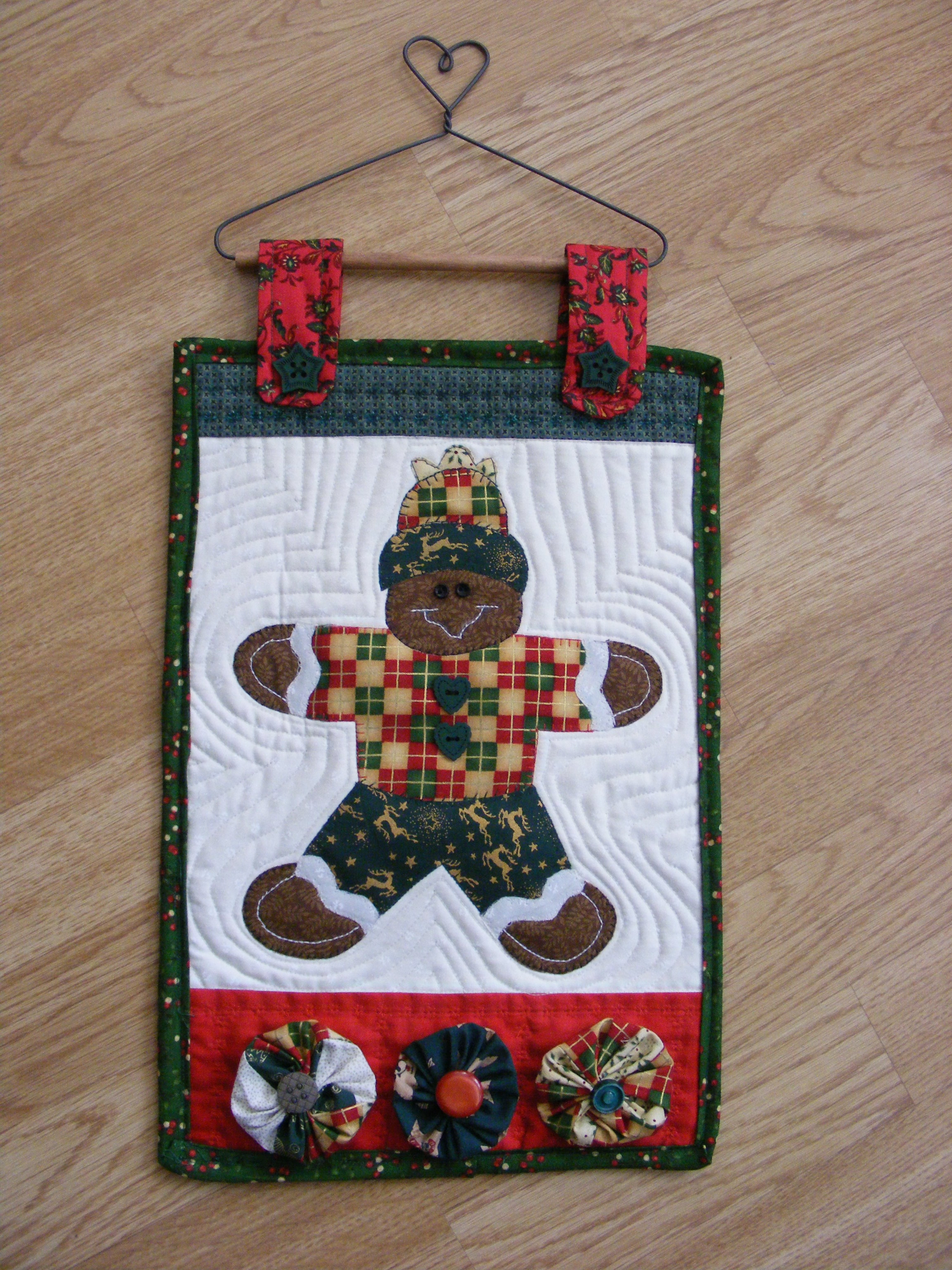Quilt Projects | Paper Crafts, Sewing Projects